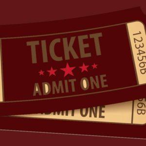 Изменилась стоимость входных билетов и экскурсий